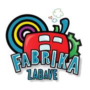 Fabrika Zabave