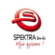 SPEKTRA TEAM DOO