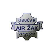 Obućar Air Žak