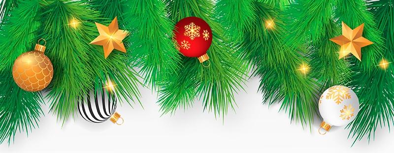 radno vreme za novoodisnje praznike