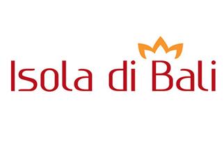 Isola di Bali