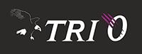 Tri O